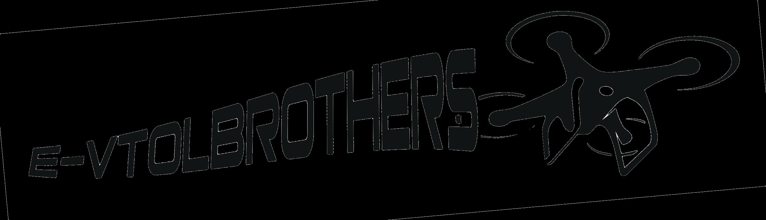E-Vtolbrothers