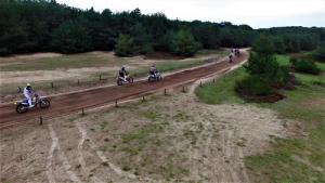 Motorcross Havelte