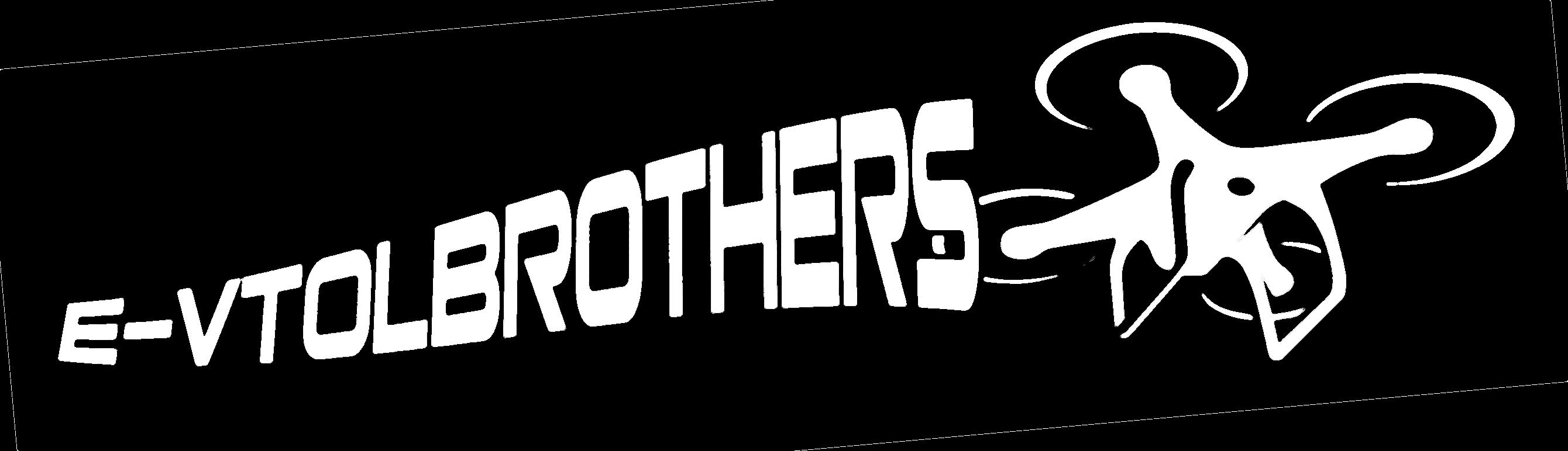 logo_evtb_white